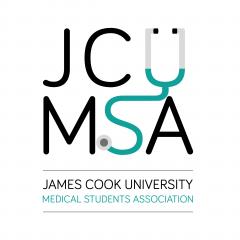 JCUMSA Survey 2017