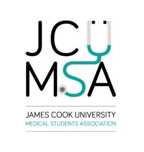 JCUMSA_logos_whitebg-01