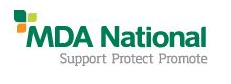 MDA National