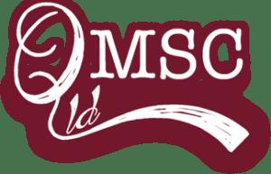 QLDMSC logo