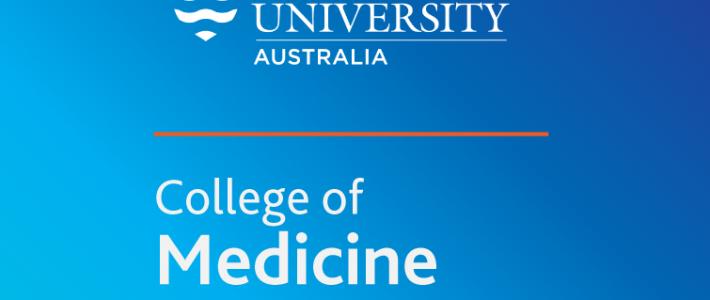 JCU College of Medicine and Dentistry