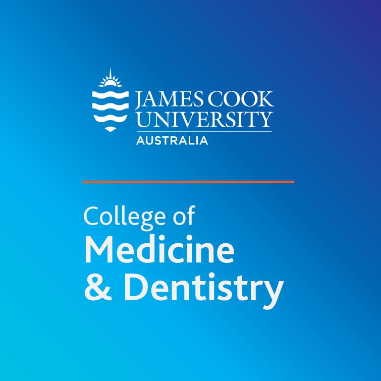 JCU College of Medicine