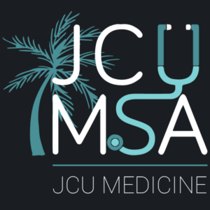 JCUMSA Official Merch Sweaters 2021